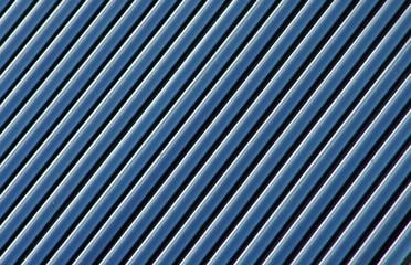 çinko borular