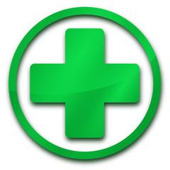 image logo pharmacie