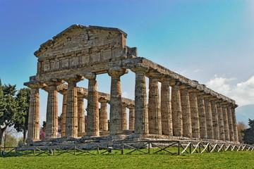 Athena-Tempel