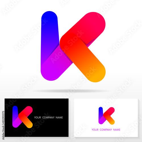 111 Best K logos images  K logos Logos Logos design