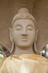 face of buddha images