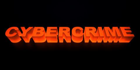 Cybercrime - computer crime