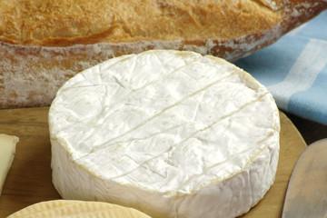 camembert 26052015