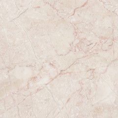 Gorgeous pink marble texture. Natural pink marble.