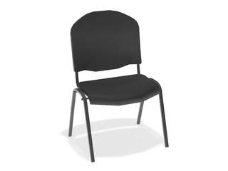 briefing chair