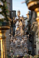 Festa di Santa Lucia delle Quaglie