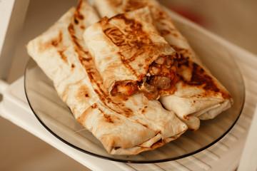 Burrito fast food burritos mexican food