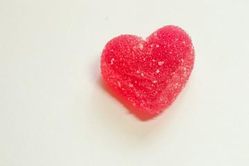 shape heart