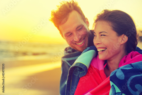 Travel dating site Find a travel buddy for a hot vacation