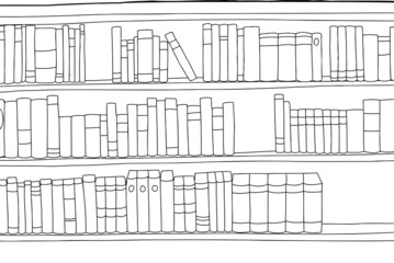 Outline of Various Books