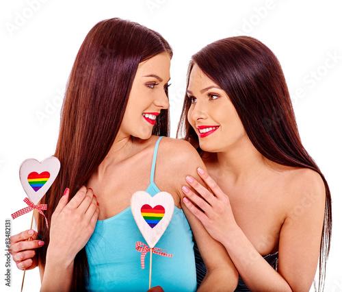 igri-lesbiyanok-foto