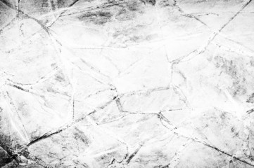 old monochrome grunge background