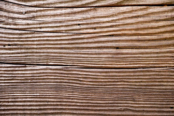 wooden grained background