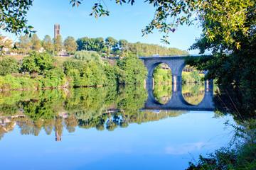 Rivière de Limoges
