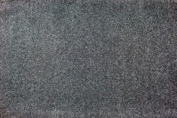 Seamlessly grey carpeting background