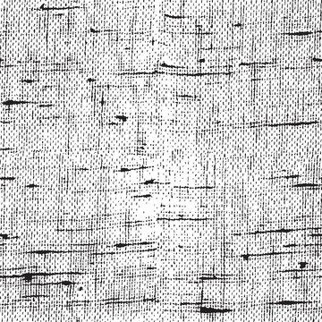 Linen Seamless Background