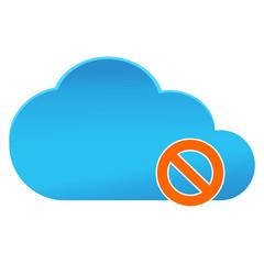 Cloud Block-01