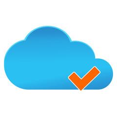 Cloud Ok-01