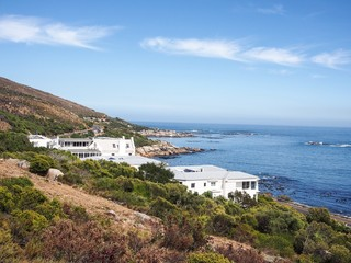 Cape Town - South Africa