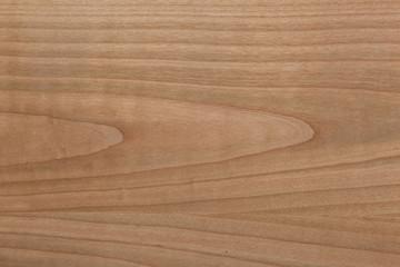 Black Cherry wood texture