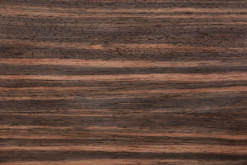 Ebony texture wood