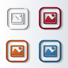 icon4colors_rounded_square_frame_012