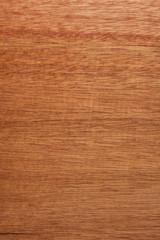 African Mahogany texture wood