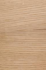 durmast wood texture