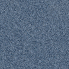 blue jeans textile - seamless pattern