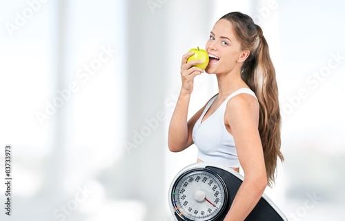 dieting exercising Here are 11 ways to lose weight without doing a conventional diet or exercise plan all of these have been confirmed in scientific studies.