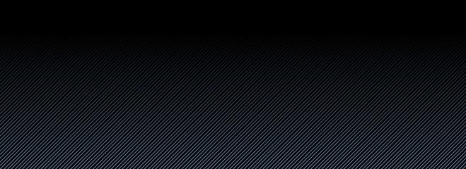 Hintergrund in schwarz mit dünnen blauen Linien