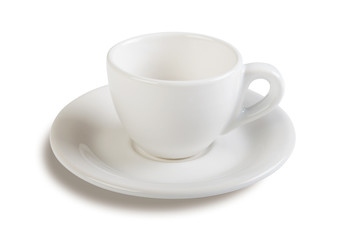 Tazzina da caffè - Cup for coffee