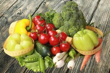 Healthy Eating, Dieting, Food.