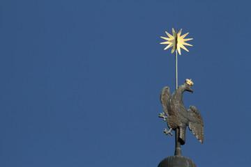 polnischer Adler II