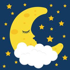 Sleep design.