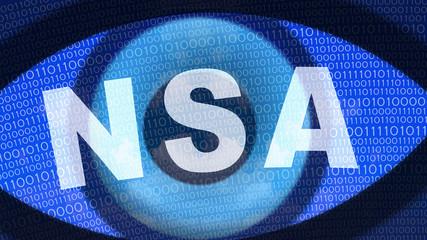 ec-3 - EyeControl - NSA National Security Agency - 16zu9 g3532