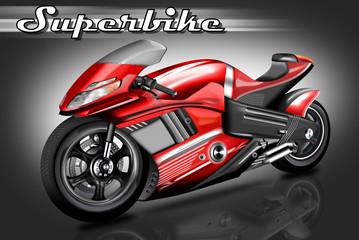 Motorcycle Motorbike Bike Riding Rider, freigestellt