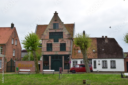 Alte Münze Friedrichstadt Stockfotos Und Lizenzfreie Bilder Auf