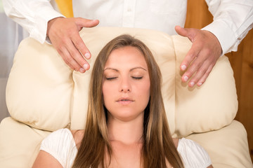 Therapy (KGS Massage Gröblacher, Mirjam M.)