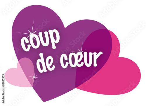 Coup de coeur fichier vectoriel libre de droits sur la banque d 39 images image - Telecharger coup de coeur ...