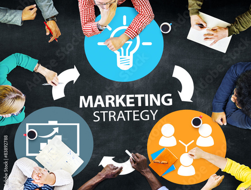 the marketing strategy We also have marketing strategy tools that start with research into the mind of the consumer and the true drivers of their behavior.