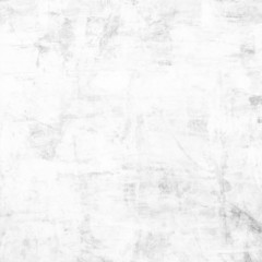 old white abstract grunge background