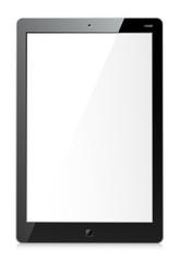 New black tablet