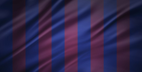 flag abstract background