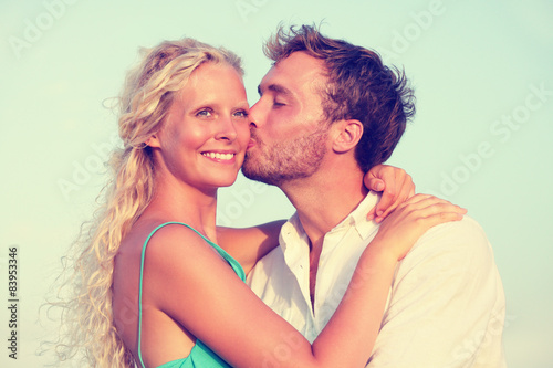 15 Best Free International Dating Sites For Marriage