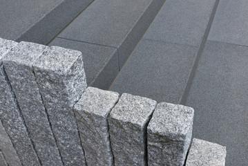 bilder und videos suchen granits ulen. Black Bedroom Furniture Sets. Home Design Ideas