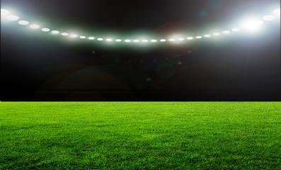 Soccer bal.football