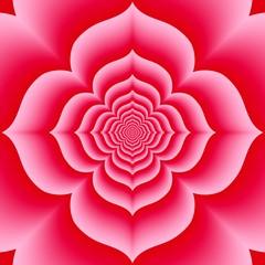 Tantric muladhara, mulakhara, chakra, red lotos, root chakra