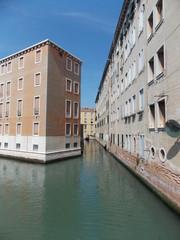 Венеция 01