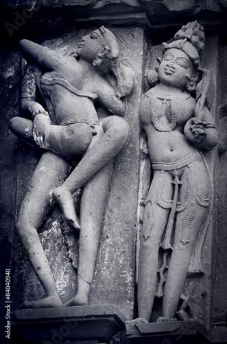 seks-indiya-barelef